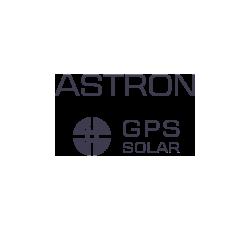 astron-logo-black