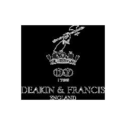 dk-logo-black