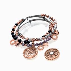 emo-jewellery