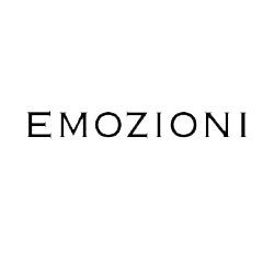 emo-logo-black