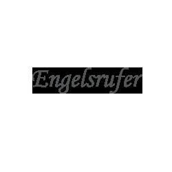 engelsrfufer-logo2