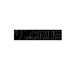lorus-logo-black