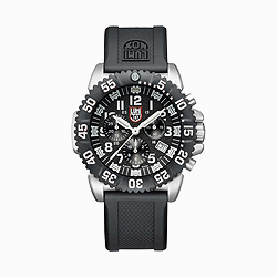 luminox-watch