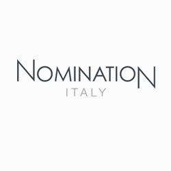 nomination-logo-black