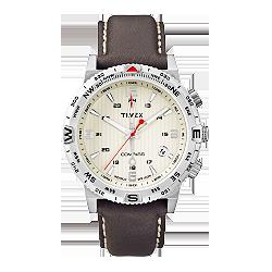 timex-watch