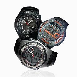 win-active-watches