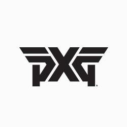 pxg-menu