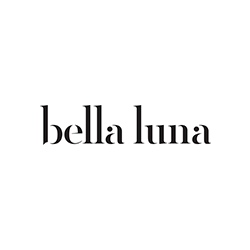 bella-luna-menu-new-logo