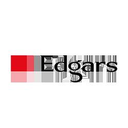 edgars-logo