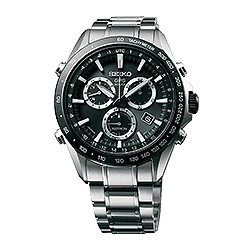 astron-watch