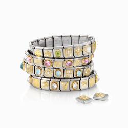 nomination-jewellery