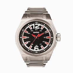 soviet-watch