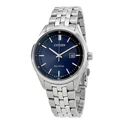 citizen-men_s-bracelet-blue-dial-watch-bm7251-53l