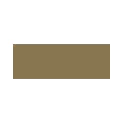 bellaluna-logo